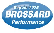 Brossard Performance Inc.-logo
